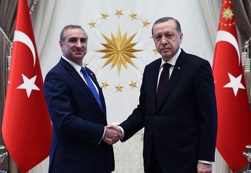ErdoganwithIsraelambassador-(1).jpg