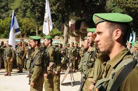 IDFforces.jpg