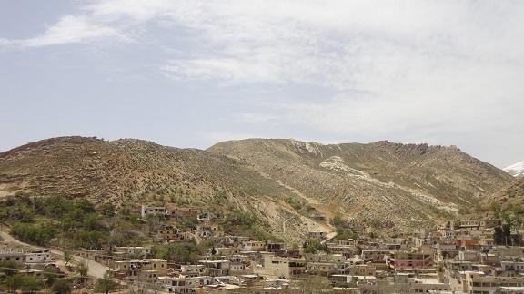 BeitJinnSyria1.jpg