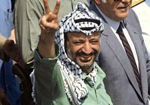 Karsh-ArafatV.jpg