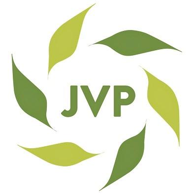 JVP.jpg