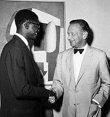 Bouchnik-LumumbaHammarskjold.jpg