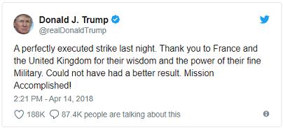 Trumptweet14April2018-(1).png
