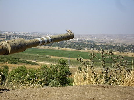 IsraelSyriaborder-(1).jpg
