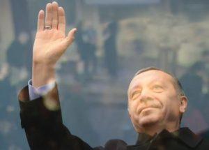 Recep-Tayyip-Erdogan-image-via-Vimeo-300x215.jpg
