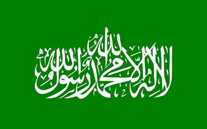 Cole-HamasFlag.jpg