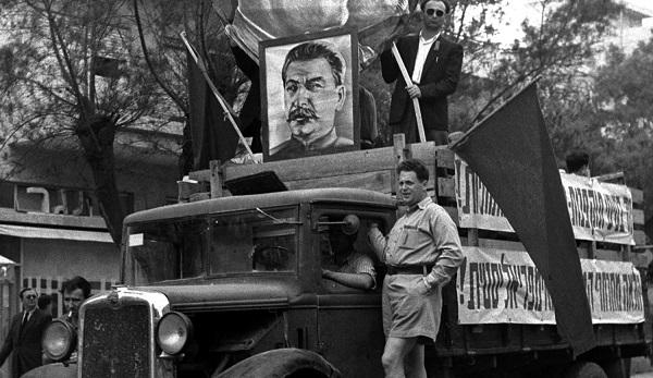 Valenta-Stalin-(1).jpg