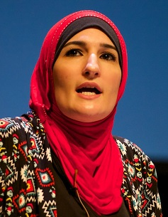 Linda_Sarsour_on_19_May_2016-(1).jpeg