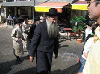 Haredim-(4).jpg