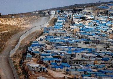 syria-(2).jpg