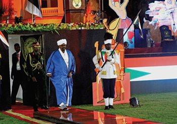 sudanesepres.jpg