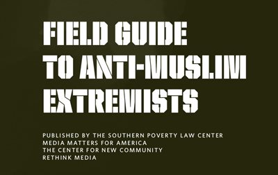 splc_field_guide_to_antimuslim_extremists_large.jpg