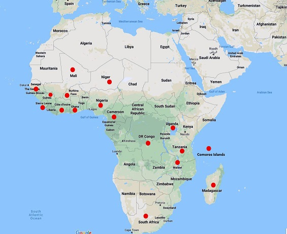 Dai-Map.jpg