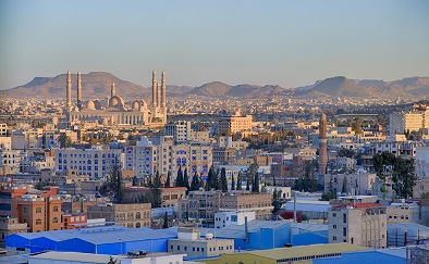 Yemenphoto.jpg