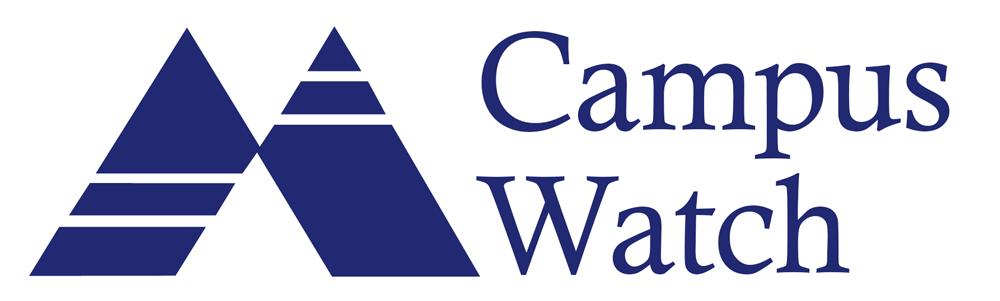 Campus Watch