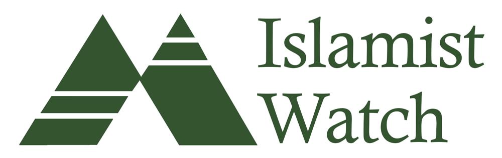 Islamist Watch