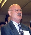 Michael C. Hudson