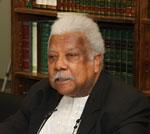 Ali al-Amin Mazrui