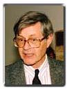 John Voll