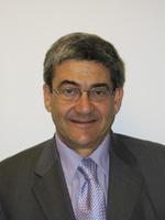 Josef Olmert