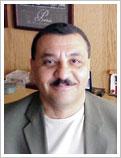 Nezar AlSayyad