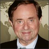 David Pryce-Jones