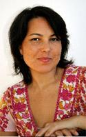 Rhoda Ann Kanaaneh