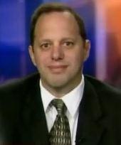 Steven Stotsky