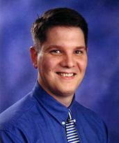Carl J. Stoneham
