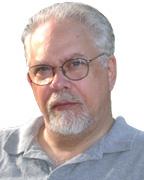 Richard Bulliet