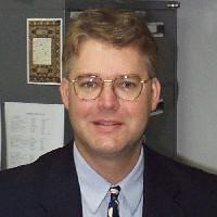 Glenn E. Robinson
