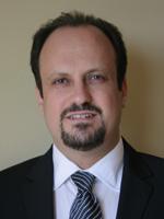 Bernard Haykel