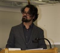 Hasan Azad