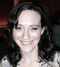 Jennifer Dekel