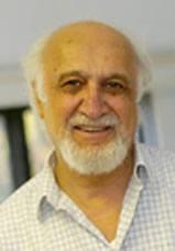 Mansour Farhang