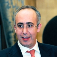 Ghanem Nuseibeh