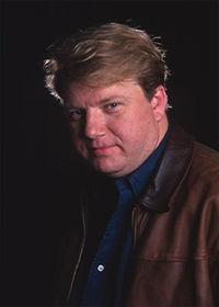 Richard Miniter
