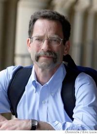 Joel Beinin