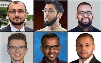 Prominent California Islamists Praise Imam's Call to Exterminate Jews