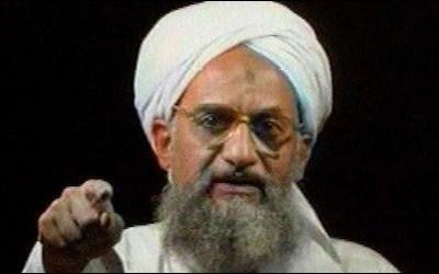 Islamic Jihad: Why No Life Is Safe