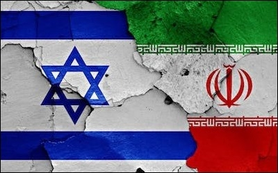 Iran Is Still As Committed As Ever to Destroying Israel